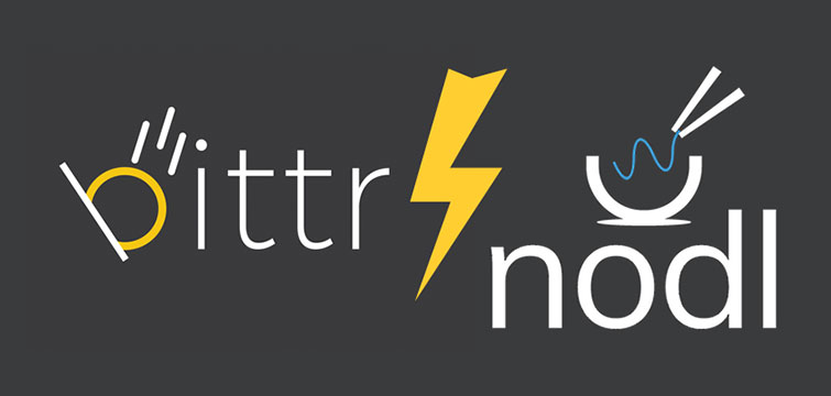 Announcing possibility to buy bitcoin over Lightning Network directly to your Nodl node